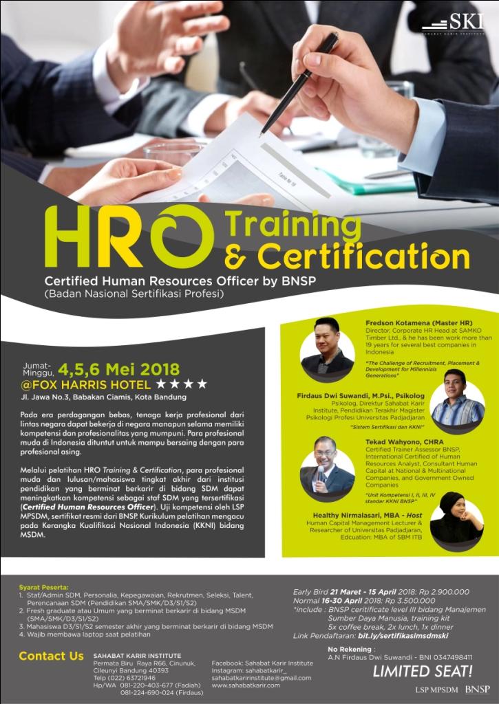 sertifikasi-chro