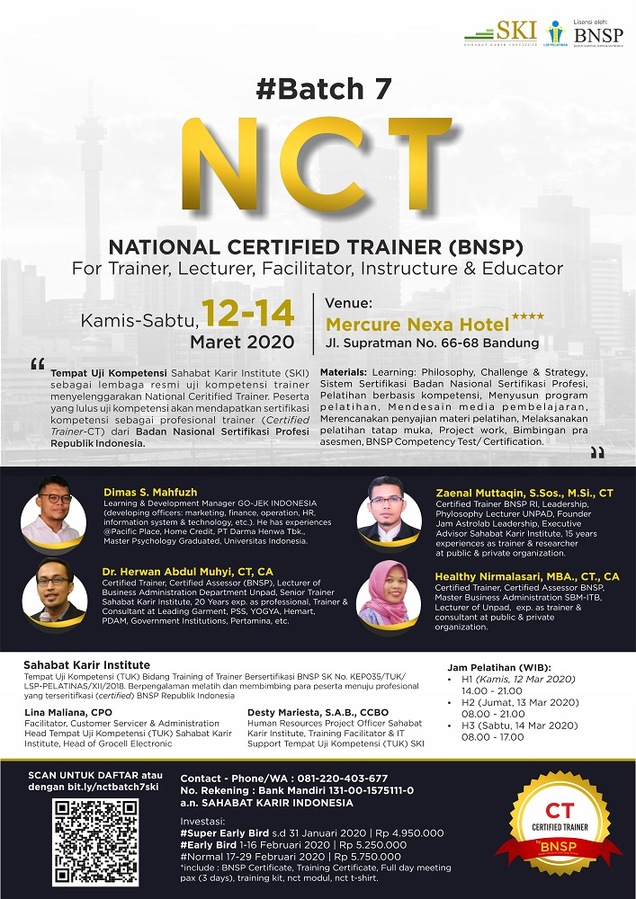 pelatihan-sertifikasi-trainer-national-certified-bnsp-ri-batch-7-2